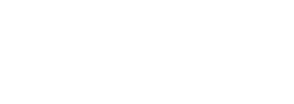 Fellside Developments