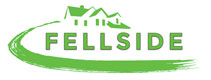 Fellside Homes Logo