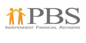 Independent financial advisor